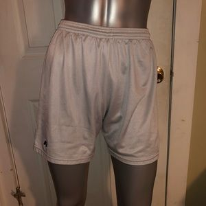 3/$10 Russell athletic shorts